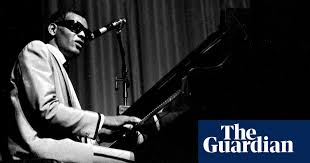 <b>Ray Charles</b>: 'Genius? That's nothing to be ashamed of' – a classic ...