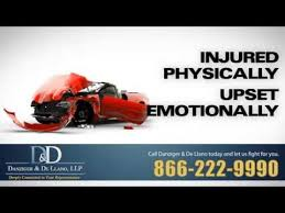 Hiring the Right Houston Car Accident Lawyer Makes the Difference