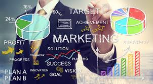 marketing assistant job vacancy acs risk marketing assistant job vacancy