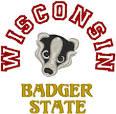 badger state