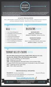 personal top creative resumes for job seekers shopgrat resume sample resources cv resume and cv 70 well designed resume examples for your