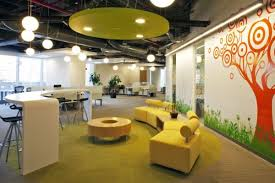 colorful corporate office interior design by space architecture architecture office interior