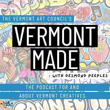 Vermont Made