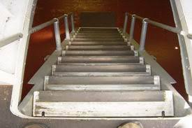 Image result for ladder in an engine room