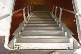 Image result for ladder in an engine room