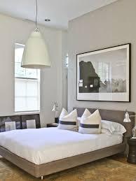 arrange bedroom arrange bedroom furniture