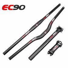 <b>EC90 carbon</b> fiber MTB <b>handlebar</b> Mountain <b>Bike</b> Racing <b>Handlebar</b> ...