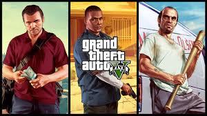 """Résultat de recherche d'images pour """"Grand Theft Auto"""" ("""""""