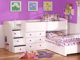 bedroom furniture columbus ohio boys bedroom furniture ideas