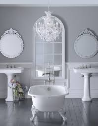 small bathroom chandelier crystal ideas:  images about krebs outlet on pinterest baroque modern crystal chandeliers and the chandelier