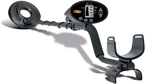 <b>Bounty Hunter</b> DISC11 <b>Discovery</b> 1100 Metal Detector: Amazon.ca ...