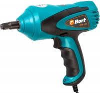 <b>Bort BSR</b>-<b>12X</b> (91275837) – купить гайковерт, сравнение цен ...