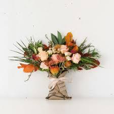 Shop - Farmgirl <b>Flowers</b>