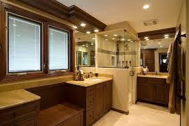 bathroom remodeling design fancy