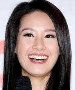 Hong Kong Cinemagic - <b>Alice Tsang</b> Kai Xuan - alice2_b20309f799a553c8033197a4160821f8