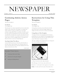 newspaper front page template google docs newspaper front page newspaper front page template google docs cover letter templates