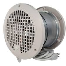 hardwired wall fan transfer fan fe d   dbdace