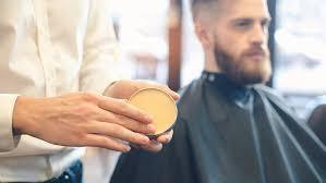 <b>Паста</b> для укладки мужских волос: Топ 5 средств и 3 правила ...