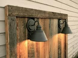 barn wood barns and barn wood headboard on pinterest barn wood ideas