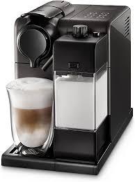 Nespresso EN550B Lattissima Touch Original ... - Amazon.com