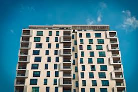 outsourcing the services of property managers in atlanta surds questions to ask before outsourcing the services of property managers in atlanta