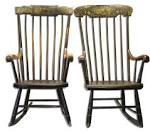 Rocking Chairs Wayfair