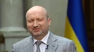 Преступления России в Сирии и Украине не оправдывают убийство посла, - Климкин - Цензор.НЕТ 4964