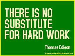 essay about hard work new speech essay topic essay about hard work