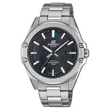 <b>Men's</b> Watches | Shop Designer Watches For <b>Men</b> Now | H.Samuel
