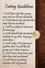 Dating Guidelines  Just because times have changed does not mean God     s standards for us have Pinterest