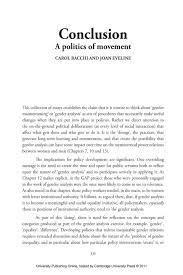 analysis essay template literary analysis essay example essay ipnodns ru essay example conclusion for critical analysis example of critical analysis essay