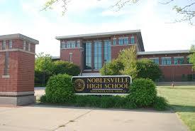 noblesville schools jobs