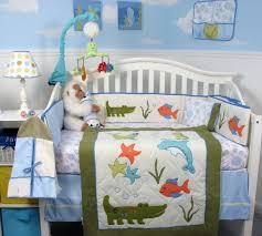 stunning winnie the pooh unisex baby room baby nursery cool bee animal