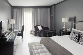 room black grey white paint color beauteous gray black and white bedroom photography paint color is like