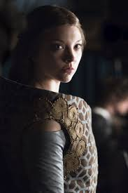best ideas about natalie dormer imdb natalie pictures photos from game of thrones imdb