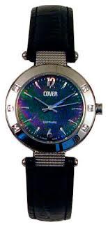 Наручные <b>часы COVER</b> Co101.<b>05</b> — купить по выгодной цене на ...