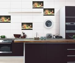 kitchen wall tiles design image of kitchen wall tiles india designs