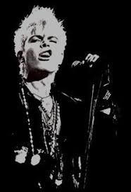 <b>Vital</b> Idol - <b>Billy Idol</b> Tribute band - Home | Facebook