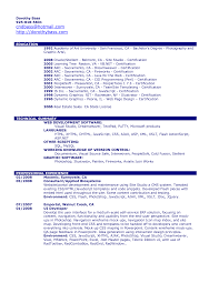blank resume templates word resume writing example blank resume templates word microsoft word resume templates 10 devry university word resume builder google docs