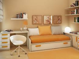 modern bedroom furniture for captivating bedroom furniture small spaces bedroom idea furniture small