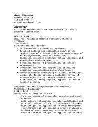 simple resume sample sample simple resume template template resume simple resume sample sample simple resume template template resume templates for mac word 2008 online resume sample template online resume