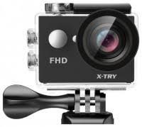 Фото и видео <b>X</b>-<b>TRY</b> - цены, отзывы, характеристики, купить в ...