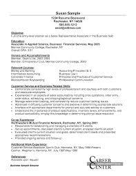 cover letter sample resume for customer service job sample resume cover letter resume for a customer service associate example of resume skillssample resume for customer service