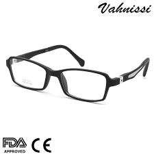 China <b>2019</b> Small <b>Size</b> Cheap Tr Kids Optical Glasses Eyewear ...