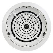 <b>SpeakerCraft CRS 8</b> One Single, купить <b>встраиваемую акустику</b> ...