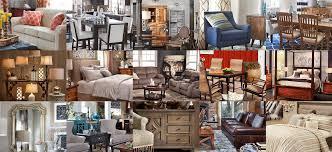 furniture row center in burlington ia  furniture row center print share 415 s roosevelt ave suite fr burlington ia 52601