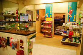 Image result for pet shop