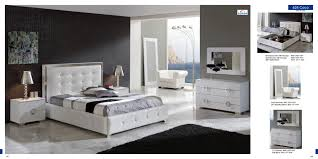 bed design 17 images bedroom furniture designs bedroom contemporary bedrooms design ideas inspiring bedroom furniture mirrored bedroom furniture homedee