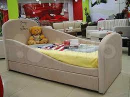 <b>тедди</b> - Купить <b>детскую мебель</b> в Москве с доставкой: <b>кровати</b> ...