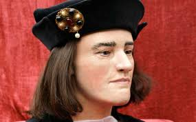 Image result for richard iii